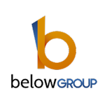 below group logo