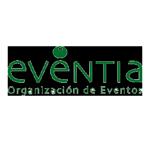 eventia organizacion de eventos