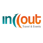 in out travel y events