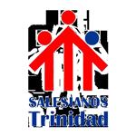 Salesianos Trinidad Logo