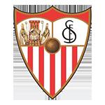 sevilla futbol club logo