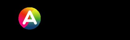 Alompe Logo
